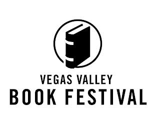 vegas-valley-book-festival-logo