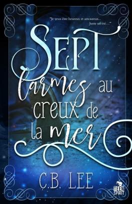 sept-larmes-au-creux-de-la-mer-1052779-264-432