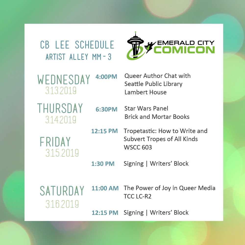 eccc_sched2