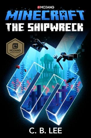 minecraft_theshipwreck_lee-1